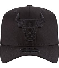 gorra 950ss chicago bulls-new era