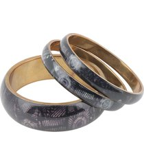 antik batik bracelets