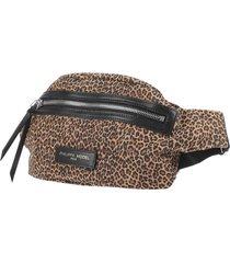 philippe model bum bags