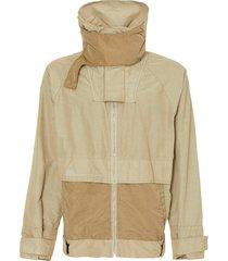 men's 1017 alyx 9sm night crawler jacket