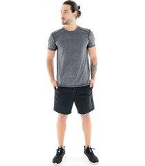 pantaloneta para hombre con ciclista interno x59113