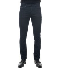 delaware3 5 pocket denim jeans