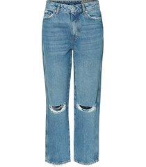 loose fit jeans vmalva regular waist