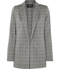 akris suit jackets