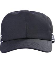 givenchy baseball cap