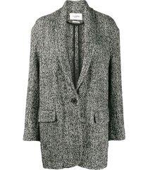 etoile jackets