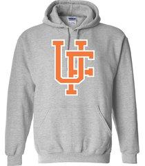 01183 college ncaa division i florida gators hoodie