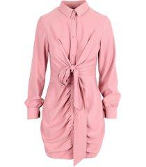 jovonna london galaxy polyester dress