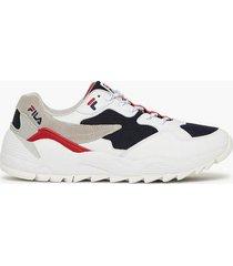 fila vault cmr jogger cb low sneakers white