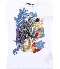 mkks00337 short sleeve t-shirt