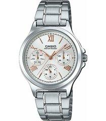 ltp-v300d-7a2 reloj casio 100% original garantizados
