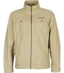 windjack columbia tolmie butte jacket