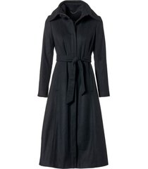 mart visser coat 1010266 laiza