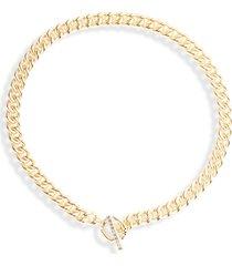 women's kendra scott whitley chain necklace