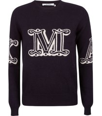 max mara kuban sweater