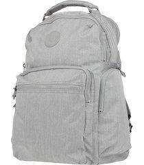 kipling backpacks
