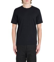 acne studios ever t-shirt