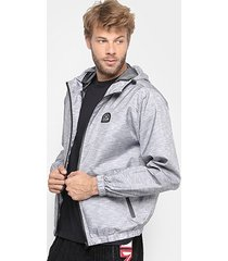 jaqueta corta vento cyclone windbreak pixel masculina