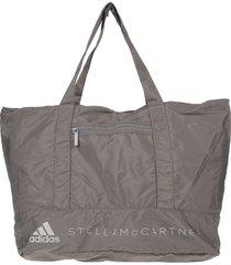 adidas by stella mccartney handbags