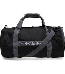 maletín negro columbia