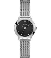 reloj guess chelsea w1197l1