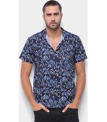 camiseta cyclone tecido est bamboo masculina - masculino