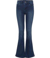 lmtd nlfpil jeans