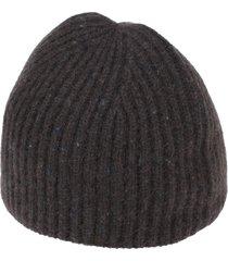 gentryportofino hats