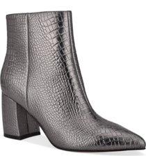 marc fisher retire booties women's shoes