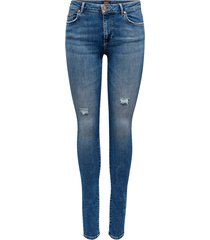 jeans onlcarmen skinny