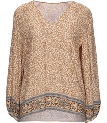 vanessa bruno blouses