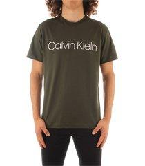 k10k103078 t-shirt