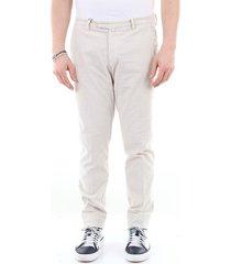 bg034985 chino trousers