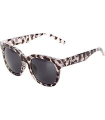 óculos de sol marielas tartaruga feminino