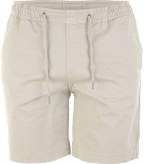winward shorts