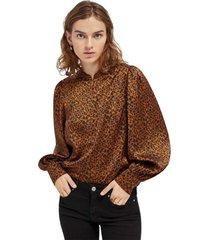 162159 blouse