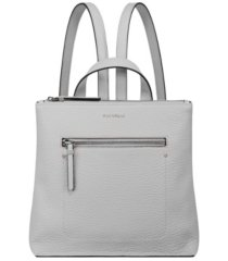 fiorelli women's finley mini backpack