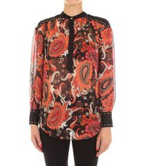 blouse guess 94g458-7068z