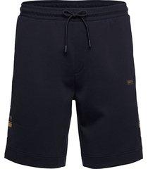 headlo 1 shorts casual blå boss
