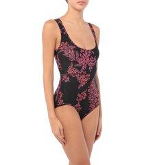 giambattista valli one-piece swimsuits