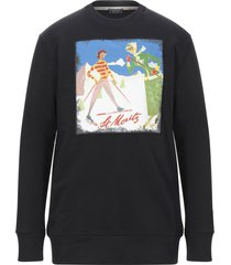 fefe sweatshirts