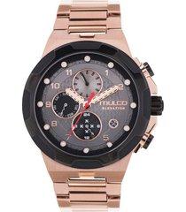 reloj mulco - mw-3-17203-035 - hombre