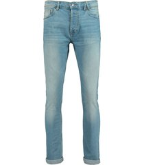 america today jeans neil selvedge