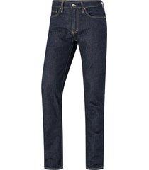 jeans 511 slim fit