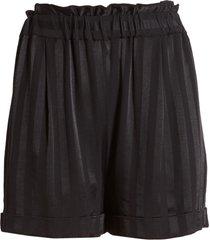 women's chelsea28 drapey shorts