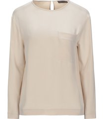 bally blouses