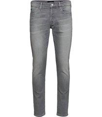 ralston - st and sand light slim jeans grijs scotch & soda