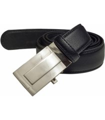 champs automatic and adjustable belt