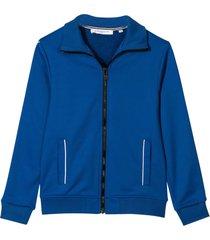 givenchy blue sweatshirt