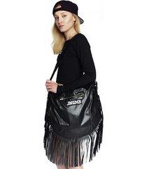 torba western bag